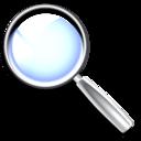 mail,find,seek icon