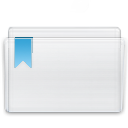 folder,favorite,alt icon