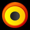 Microsoft Antispyware icon