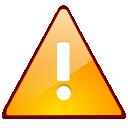 exclamation, warning, error, wrong, messagebox, alert icon