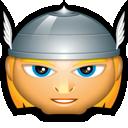 Thor icon