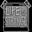 Life is Strange icon