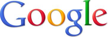 ps, logo icon