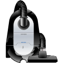 ksniffer icon