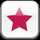 misterwong,badge,social icon