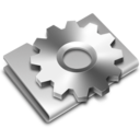 Developer Alternate icon