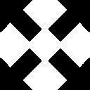 Arrow, Expand, Full, Move, Screen icon
