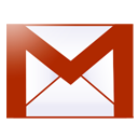 gmail, email, google icon