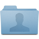 people, user, account, human, profile icon