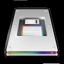 save, floppy icon
