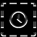 image loading icon