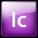 lc icon