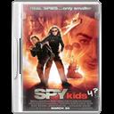 , , Kids, Spy icon