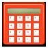 caculater, calc, calculation, calculator icon