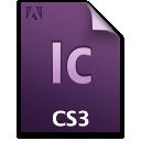 Document, File icon