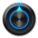 Android, r, Settings icon