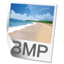 bmp,image,pic icon