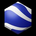google earth 2 icon