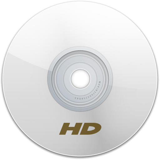 hd, dvd, perl, disk, disc, cd, save icon