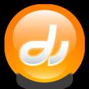 macromedia, director icon
