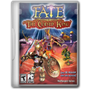 Fate The Cursed King icon