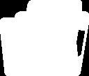 mydocument icon