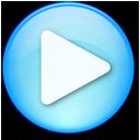 button, next, previous, right, arrow, play icon