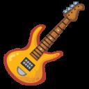 garage,band icon
