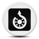 wikimedia icon