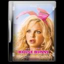 The House Bunny icon