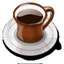 mug, coffee, cup icon