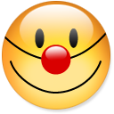 emot, smile, happy, funny, fun, emotion icon
