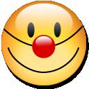 fun,happy,funny icon