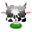 imeuh,big,milk icon