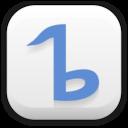 media player banshee icon