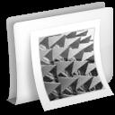 photo,alt,image icon