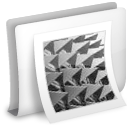 photo, pic, alt, picture, image icon