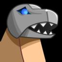 Grimlock icon