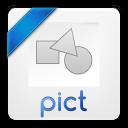 pict icon