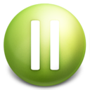 pause icon