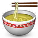 noodles icon