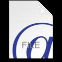 Internet Location File icon