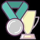 game, championship, football, sports, tournament, soccer icon