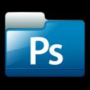 photoshop, adobe, ps icon
