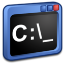 Windows Command icon