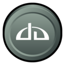 deviant,art,badge icon