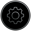 tools, control, system preferences, options, preferences, settings, gear icon