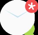 bb hub icon