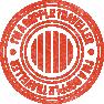 base, dropplr icon