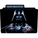 Star Wars 2 icon